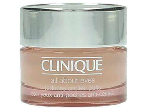CLINIQUE Augencreme 1er Pack (1x 15 ml)