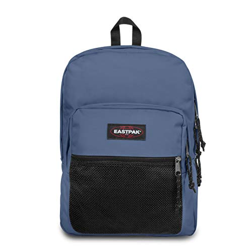 Eastpak PINNACLE Zaino Casual, 42 cm, 38 liters, Blu (Humble Blue)