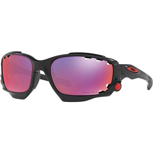 Oakley Vented Racing Jacket Oo9171 917137 62 Mm, Gafas de sol Unisex, Multicolor 62