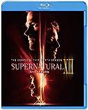 SUPERNATURAL〈サーティーン・シーズン〉 コンプリート...[Blu-ray/ブルーレイ]