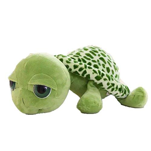 Lalang Grüne Schildkröten Plüschtiere Spielzeug