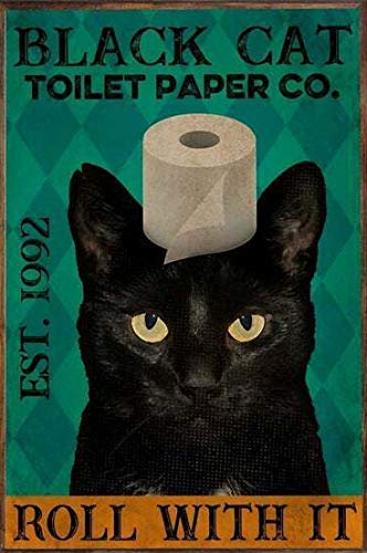 Top 10 best selling list for old fashioned toilet paper