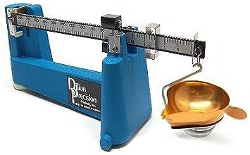 Dillon Eliminator Loading Scale (13480)