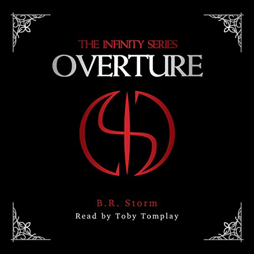 Overture cover art