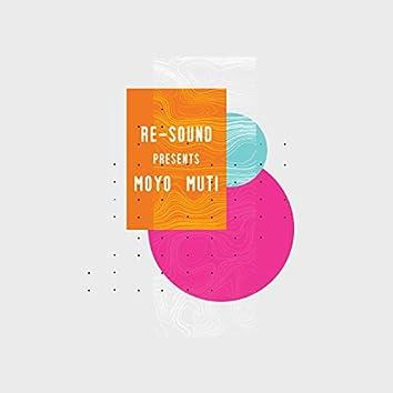 Moyo Muti