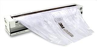 Best 3m automotive plastic sheeting Reviews