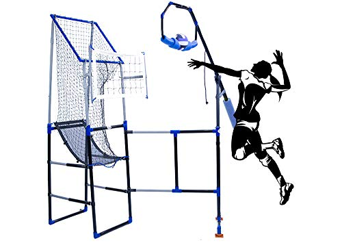 Volleyball Training Equipment Ai...