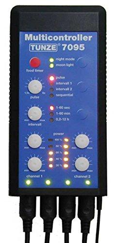 TUNZE Multicontroller 7095.000