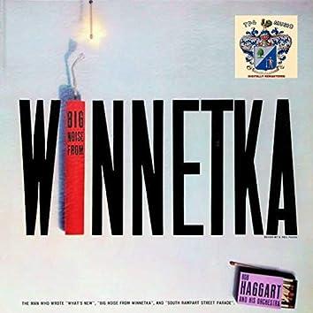 Big Noise from Winnetka