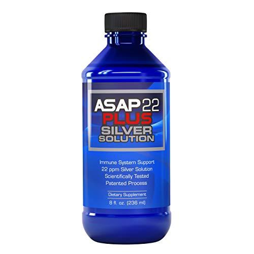 American Biotech Labs - ASAP 22 Plu…