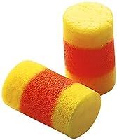 3M E-A-R Cylinder Foam PVC Uncorded Earplugs