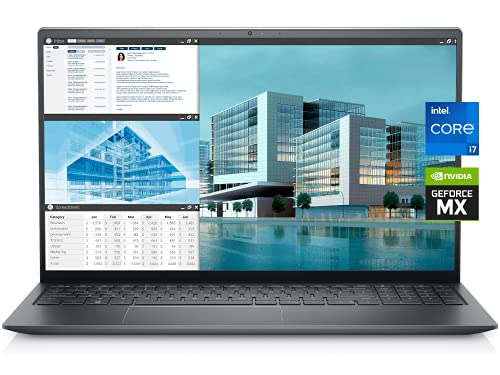 Compare Dell V5510 vs other laptops