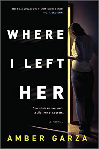 Where-I-Left-Her