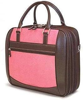 "Mobile Edge MESFEBX Checkpoint Friendly LT Bag 16"" (MESFEBX)"