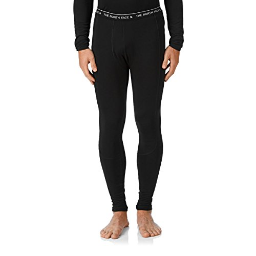 North Face T0C210 Legging Homme Tnf Black FR : XL (Taille Fabricant : XL)