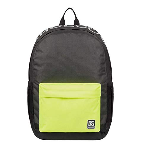 DC Shoes Mochila Backsider CB