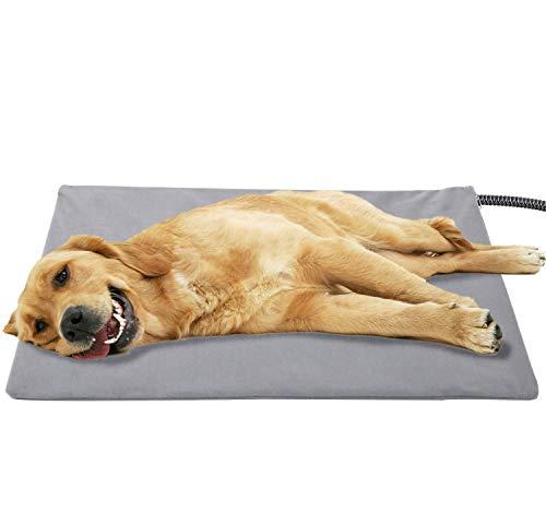 Lesotc Pet Heating Pad