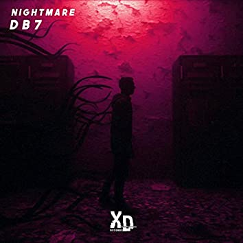 Nightmare (Single)