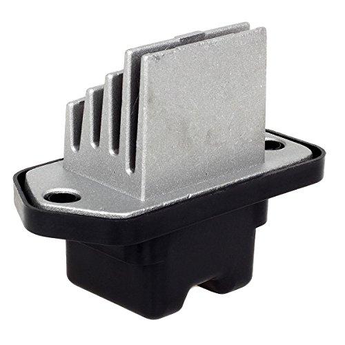 Automotive Replacement Automotive HVAC Motors