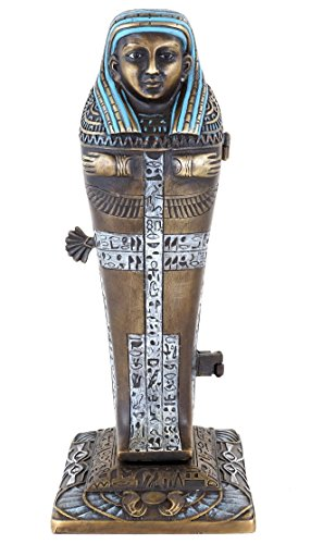 erotika - Faraón - Sarcófago - Antiguo Egipto Kournikova - Akt -...
