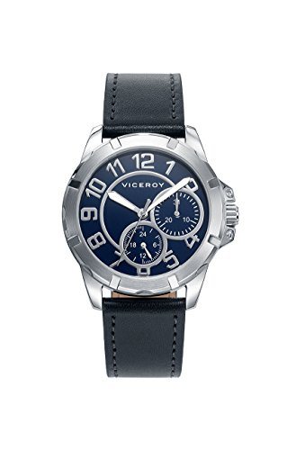 Reloj Viceroy - Chicos 401061-35