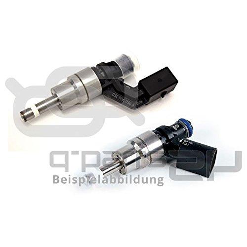 Soupape/valve 0 280 158 300