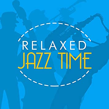 Relaxed Jazz Time