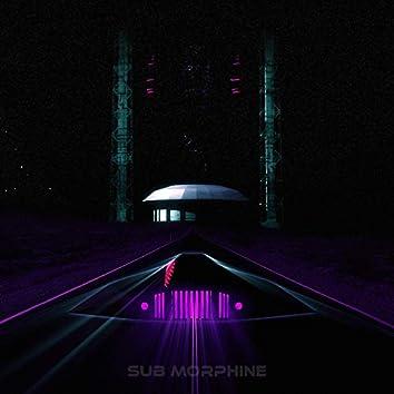 Neon Cruiser