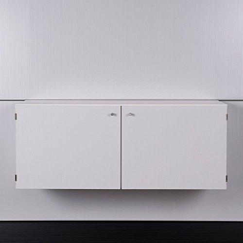 CINEWALL Door Set M4 132,1 cm (52 Zoll) - Flachbildschirm-Wandhalterung (81,3 cm (32 Zoll), 132,1 cm (52 Zoll))