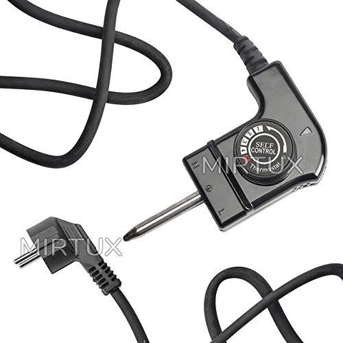 MIRTUX Accesorios y repuestos de pequeño electrodoméstico