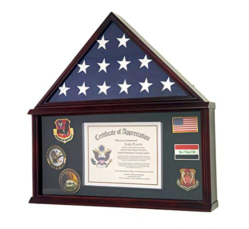 Top 10 flag cases for burial flag marines for 2021