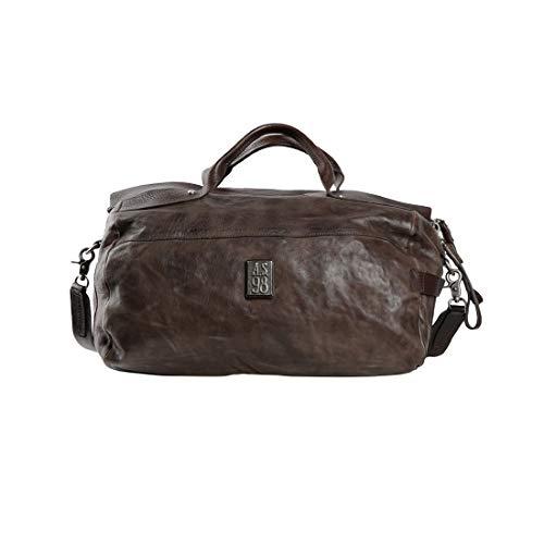 A.S.98 Tasche Braun ONESIZE