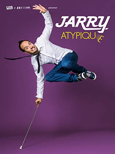 jarry carrefour