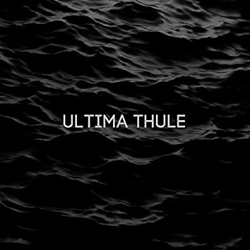 Ultima Thule (feat. Oxxxymiron)