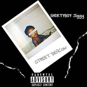 Street Deacon