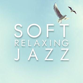 Soft Relaxing Jazz