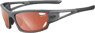 Dolomite 2.0 1020300330 Wrap Sunglasses