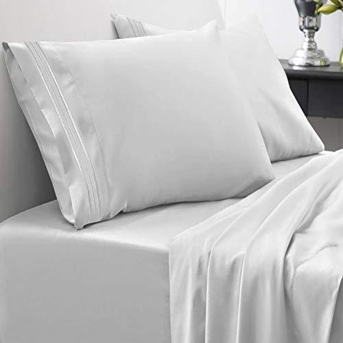 Consejos para Comprar Sábanas y fundas de almohada para comprar hoy. 7
