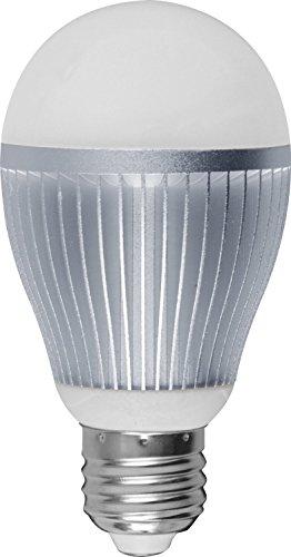 ottostyle.jp 【調光・調色機能対応】 LED電球 E26口金 700lm (専用リモコン/別売りによる調光・調色機能対応) (LED電球)