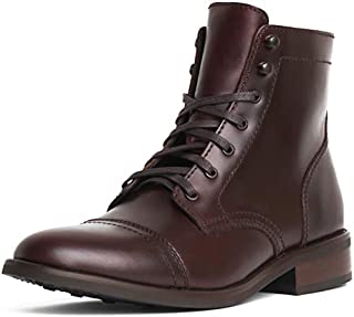 Thursday Boot Company Captain Women's 6