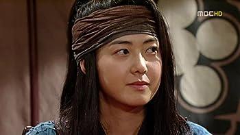 Queen Seon Duk - Episode 27