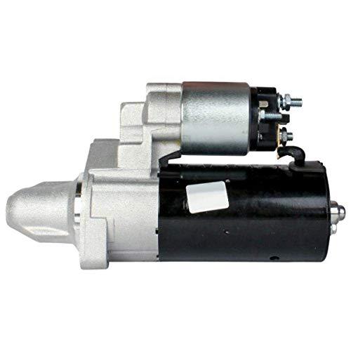 HELLA 8EA 012 527-251 Starter - 12V - 1,7kW