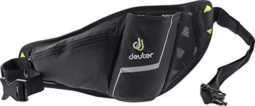 Deuter Pulse 1 Hüfttasche