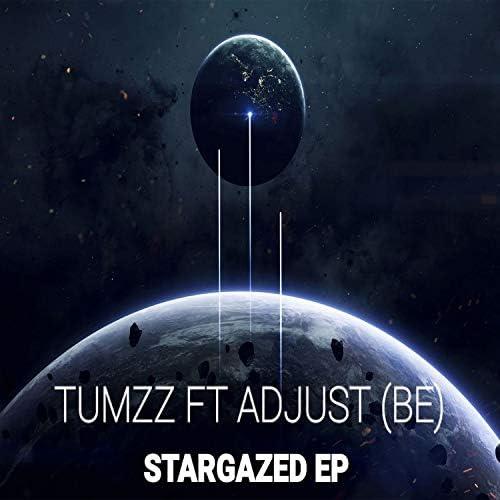 Tumzz & Adjust (BE)