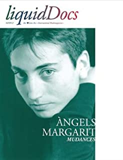 Angels Margarit (+ 2 Dvd) (eusk.)