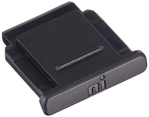Sony FA-shc1m Zubehör Kamera