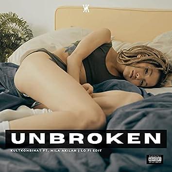 Unbroken (Lo-Fi Edit)