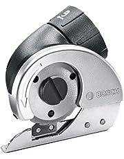 Bosch Ixo Çok Amaçlı Kesiçi Adaptörü, Ixo İçin, Yeşil