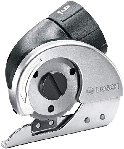 Bosch Home and Garden 1 600 A00 1YF Accesorio para IXO V,