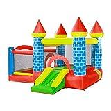 Freistehende Slides Kinder Einrichtungen Kinder Produkte Hüpfburgen Kindergarten Trampolin Outdoor...